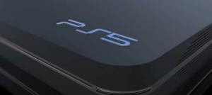 PS5 : Rumeur sur la date de sortie, le Prix, les caractéristiques techniques