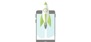 Astuces Android : comment faire pour rendre un smartphone plus rapide