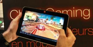 Comment choisir votre tablette numérique ?