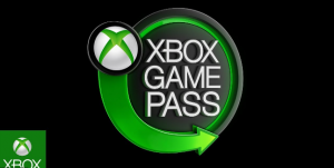Xbox Game Pass : Jouer à plus de 100 grands jeux sans limite sur Windows 10